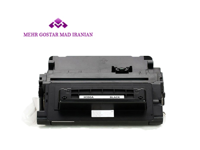 cms cartridge A90 - کارتریج تونر مشکی مهر Black Toner 90A