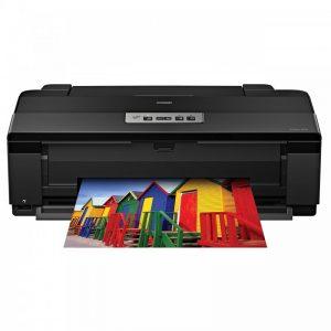 پرینتر جوهرافشان اپسون مدل Artisan 1430 Epson Artisan 1430 Inkjet Printer