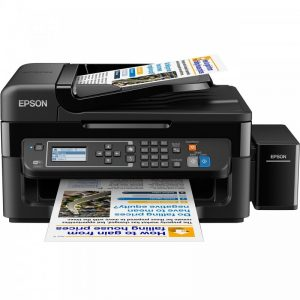 p 1 1 thickbox default پrیntr gohr اfshاn چndکاrh اپson mdl L565 Epson L565 Multifunction Inkjet Printer 300x300 - کارتریج تونر اصل