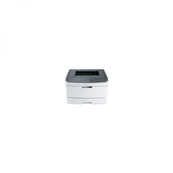 پرینتر لکسمارک مدل E260dn Lexmark E260dn Laser Printer