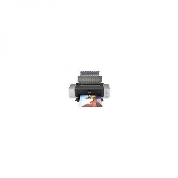 کانن پکسما پرو ۹۰۰۰ Canon PIXMA Pro9000 Photo Printer