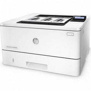 p 1 5 15 thickbox default پrیntr lیzrی اچ پی mdl LaserJet Pro M402dn HP LaserJet Pro M402dn Laser Printer 300x300 - کارتریج تونر اصل