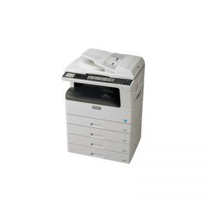 دستگاه کپی شارپ AR-X200 Sharp AR-X200 Photocopier