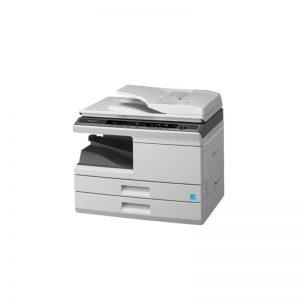 دستگاه کپی شارپ AR 203E Sharp AR-203E Photocopier