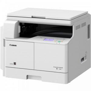 دستگاه کپی کانن 2204 Photocopier