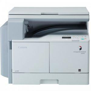 دستگاه کپی کانن مدل imageRUNNER 2202 Canon imageRUNNER 2202 Photocopier