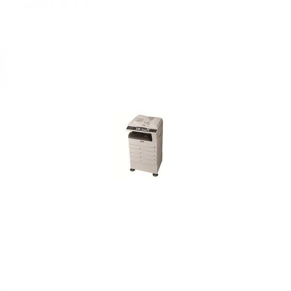 دستگاه کپی شارپ MX-M232D Sharp MX-M232D Photocopier
