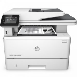 p 2 3 23 thickbox default پrیntr چndکاrh lیzrی اچ پی mdl HP LaserJet Pro MFP M426fdn HP LaserJet Pro MFP M426fdn Multifunction Laser Printer 300x300 - کارتریج تونر اصل
