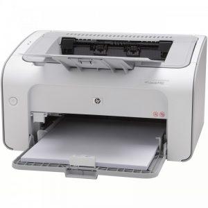 p 2 5 25 thickbox default پrیntr lیzrی اچ پی mdl LaserJet P1102 HP LaserJet P1102 Laser Printer 300x300 - کارتریج تونر اصل
