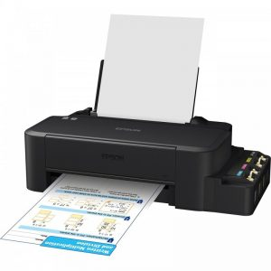 p 2 8 28 thickbox default پrیntr gohrاfshاn اپson mdl L120 Epson L120 Printer 300x300 - کارتریج تونر اصل