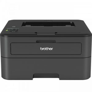 p 2 9 29 thickbox default پrیntr lیzrی brاdr mdl HL L2365DW brother HL L2365DW Laser Printer 300x300 - کارتریج تونر اصل
