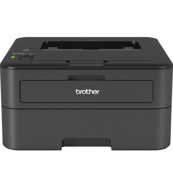 پرینتر لیزری برادر مدل HL-L2365DW brother HL-L2365DW Laser Printer