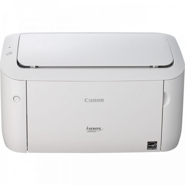 پرینتر لیزری کانن Canon i-SENSYS LBP6030 Laser Printer