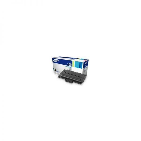 کارتریج تونر سامسونگ مدل MLT-D109S Samsung MLT-D109S Toner