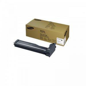 کارتریج تونر مشکی سامسونگ مدل MLT-D707L Samsung MLT-D707L Black Toner