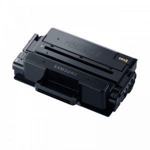 کارتریج تونر مشکی سامسونگ مدل MLT-D203L Samsung MLT-D203L Black Toner