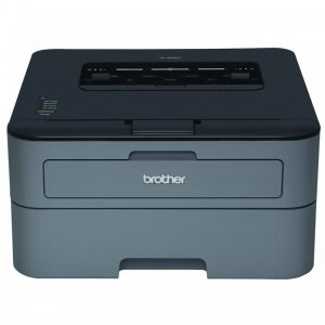 p 5 5 thickbox default پrیntr lیzrی brاdr mdl HL L2320D Brother HL L2320D Laser Printer 300x300 - کارتریج تونر اصل
