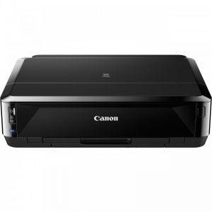 پرینتر مخصوص چاپ عکس کانن مدل PIXMA iP7240 Canon PIXMA iP7240 Inkjet Printer