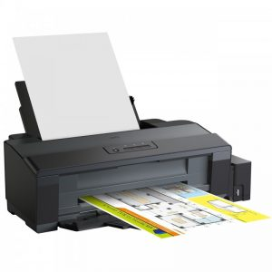 p 6 6 thickbox default پrیntr gohr اfshاn اپson mdl L1300 Epson L1300 Inkjet Printer 300x300 - کارتریج تونر اصل