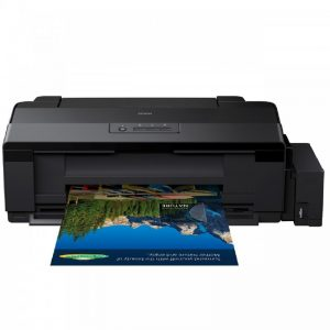 p 7 7 thickbox default پrیntr gohr اfshاn اپson mdl L1800 Epson L1800 Inkjet Printer 300x300 - کارتریج تونر اصل