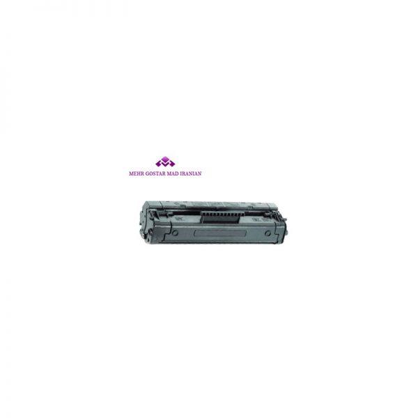 کارتریج تونر مشکی اچ پی  HP Black Toner 92A