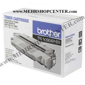 کارتریج تونر برادر Brother TN-9000