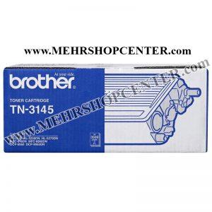 کارتریج تونر برادر Brother TN-3145