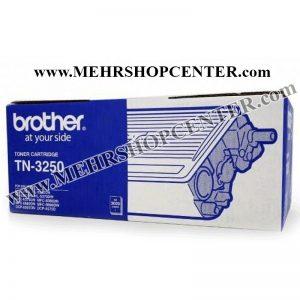 کارتریج تونر برادر Brother TN-3250
