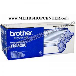 کارتریج تونر برادر Brother TN-3290
