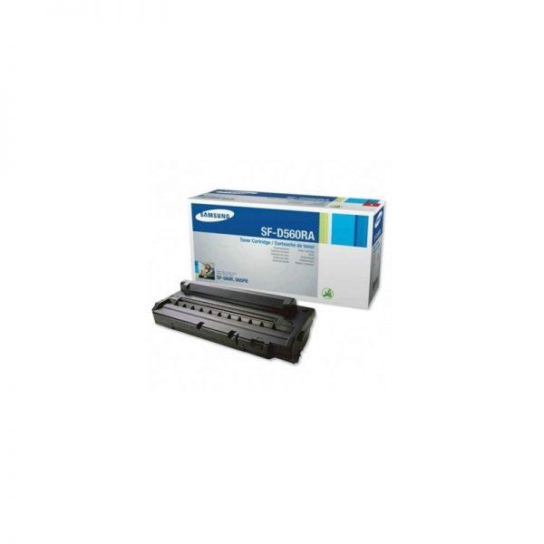 کارتریج تونر سامسونگ Toner Samsung MLT-560