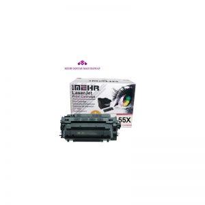 p 7 7 0 770 thickbox default کاrtrیg tonr mshکی mhr Black Toner 55X 300x300 - کارتریج تونر اصل