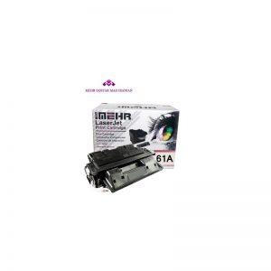 p 7 7 3 773 thickbox default کاrtrیg tonr mshکی mhr Black Toner 61A 300x300 - کارتریج تونر اصل