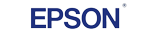 epson - کارتریج تونر اصل