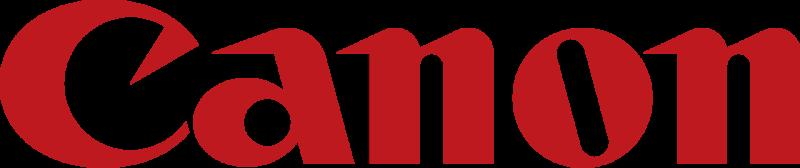 canon 13 800x168 - کاتریج کانن برسی قیمت خرید تا فروش در سال 1400
