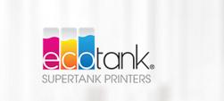 ecotank - کارتریج جوهر افشان Ink cartridge با تمام اطلاعات در سال 1400