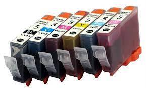 kartridge9 - کارتریج یا کاتریج Cartridge با استعلام قیمت در سال 1400